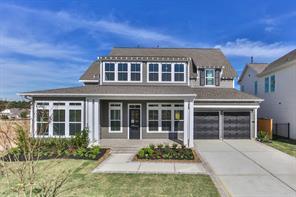 Houston Home at 2217 Salt Grass Trail Conroe , TX , 77384 For Sale
