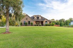 Houston Home at 122 Coleman Drive Angleton , TX , 77515-9453 For Sale