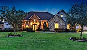 Houston Home at 3013 Bridle Path Lane Friendswood , TX , 77546-3058 For Sale