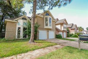 Houston Home at 16003 Juniper Grove Drive Houston                           , TX                           , 77084-2954 For Sale
