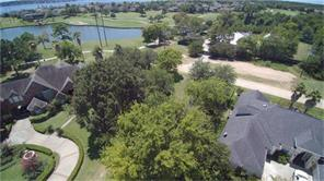 Houston Home at 127 Brookgreen Circle Montgomery , TX , 77356 For Sale