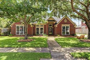 Houston Home at 2129 Country Club Drive Pearland , TX , 77581-5107 For Sale