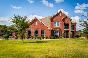 Houston Home at 810 Leaning Oak Trail Richmond , TX , 77406-4653 For Sale