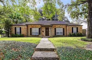 Houston Home at 10003 Briar Forest Drive Houston                           , TX                           , 77042-2415 For Sale