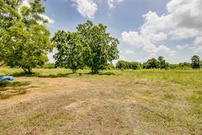Houston Home at 00 Klauke Street Rosenberg , TX , 77471 For Sale