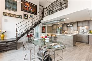 Houston Home at 915 Franklin Street 9F Houston , TX , 77002-1733 For Sale