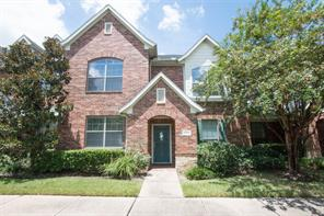 17711 Skyline Arbor, Houston, TX, 77094