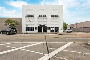 400 Texas Avenue