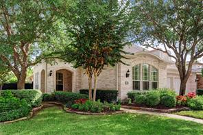 Houston Home at 11203 English Rose Ln Houston                           , TX                           , 77082-2746 For Sale