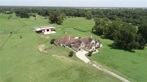 Houston Home at 10096 Fm 529 Road Bellville , TX , 77418-7229 For Sale