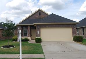 24726 Colonial Maple, Katy, TX, 77493