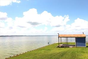 Houston Home at 229 Clear Water Drive Livingston , TX , 77351 For Sale