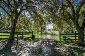 Houston Home at 33657 Ashe Road Fulshear , TX , 77441 For Sale