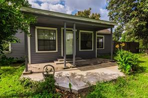 2402 Lone Oak, Houston TX 77093