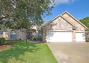 252 Chestnut Street, Lake Jackson, TX 77566