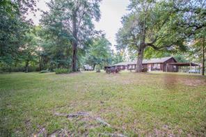 Houston Home at 9680 Joy Lane Conroe , TX , 77303-3980 For Sale