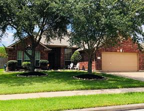 4322 dow way, pasadena, TX 77505