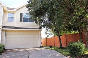 Houston Home at 25339 Calderstone Court Katy , TX , 77494-6459 For Sale