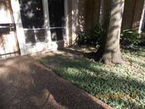 Houston Home at 9413 Bassoon Drive Houston , TX , 77025-4002 For Sale