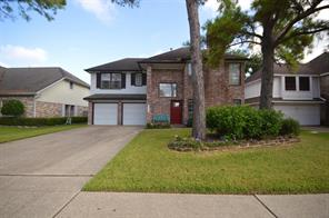 1431 New Cedars, Houston, TX, 77062