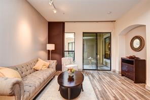Houston Home at 1901 Post Oak Boulevard 1606 Houston , TX , 77056-3919 For Sale