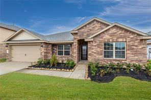 Houston Home at 18611 Orono Ridge Richmond , TX , 77406 For Sale