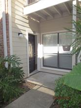 Houston Home at 2001 Bering Drive H3 Houston , TX , 77057-3750 For Sale