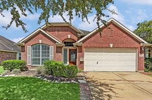 Houston Home at 3915 Acorn Ridge Missouri City , TX , 77459-6672 For Sale