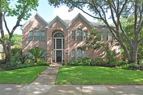 Houston Home at 15819 El Dorado Oaks Drive Houston , TX , 77059-4045 For Sale