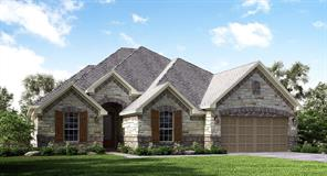 Houston Home at 6107 Crested Song Circle Richmond , TX , 77469-5739 For Sale