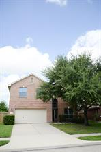 Houston Home at 11515 Staffordale Court Cypress , TX , 77433-1655 For Sale