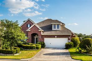 Houston Home at 79 Buck Trail Place Spring , TX , 77389-8688 For Sale