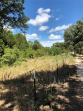 40 AC County Road 349, Jewett, TX 75846