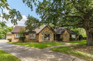 1717 Tara Circle, Texas City, TX 77591