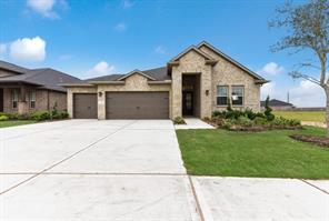 Houston Home at 5610 Eagle Rock Ln Fulshear , TX , 77441 For Sale