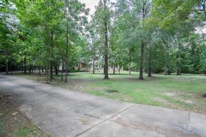 13320 Inwood, Beaumont TX 77713