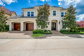 Houston Home at 15347 Oyster Creek Lane Sugar Land , TX , 77478-3366 For Sale