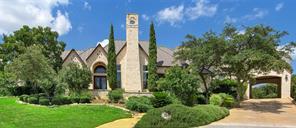Houston Home at 23 Esquire San Antonio , TX , 78257-1384 For Sale