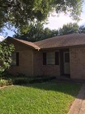 1604 Pecan Hollow, Pearland, TX, 77581