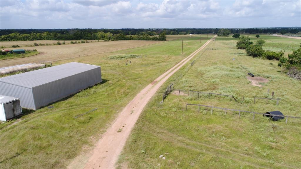 28618 Fm 362 Road, Waller, TX 77484