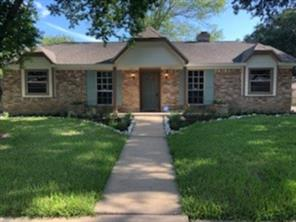 Houston Home at 22315 Goldstone Drive Katy , TX , 77450-1609 For Sale