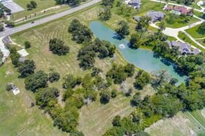 Houston Home at 7715 A1 Fm 359 Road Richmond , TX , 77406 For Sale