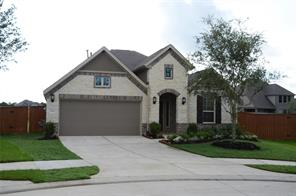 Houston Home at 10407 Wittet Court Richmond , TX , 77470 For Sale