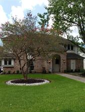 Houston Home at 20230 Laurel Lock Drive Katy , TX , 77450-4328 For Sale