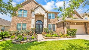 Houston Home at 3004 Decker Field Lane Pearland , TX , 77584-3767 For Sale