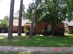 Houston Home at 17711 Telegraph Creek Drive Spring , TX , 77379-4128 For Sale
