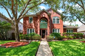 Houston Home at 315 S Esplanade Lane Stafford , TX , 77477-5431 For Sale