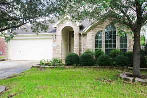 Houston Home at 19822 Cypresswood Springs Spring , TX , 77373-3067 For Sale