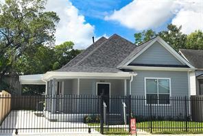 Houston Home at 13413 Preston Cliff Court Houston                           , TX                           , 77077-1483 For Sale