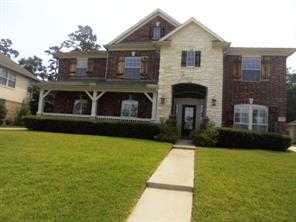 Houston Home at 6506 Pine Arrow Court Spring , TX , 77389-4253 For Sale